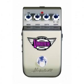 Marshall PEDL10027 VT-1 Vibratrem