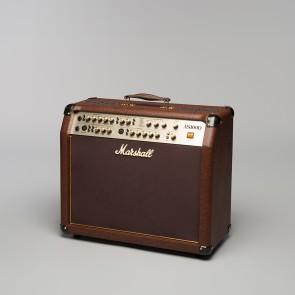 Marshall AS100D Combo