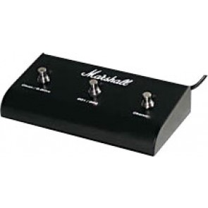 Marshall PEDL00014 footswitch