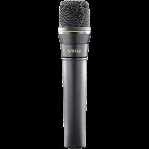 Electro-Voice N/D478