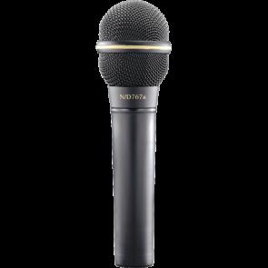 Electro-Voice N/D767a