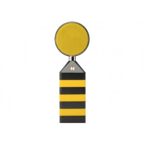Neat King Bee širokopojasni kondenzatorski mikrofon