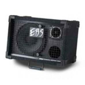 EBS Neoline 110