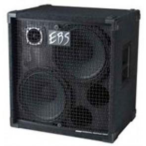 EBS NEOLINE-212 box