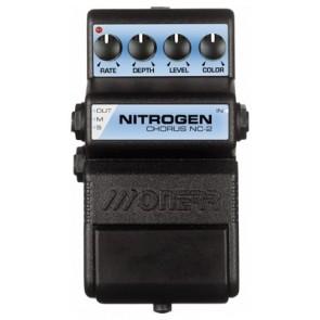 Onerr NC-2 Nitrogen Chorus