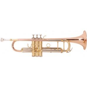 Odyssey Debut truba s koferom