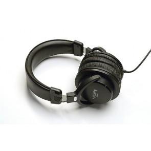Korg Phonon SMB-02 DS-DAC slušalice