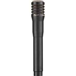 Electro-Voice PL-37