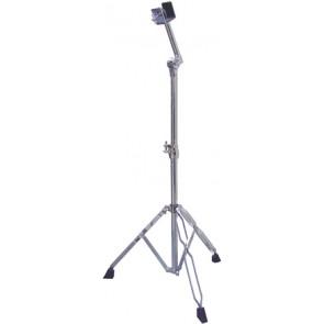 Performance Percussion PP1000 stalak za bongose