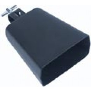 PP Cowbell 5""