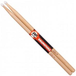 PP Drums 5B
