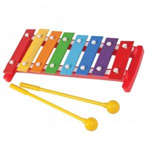 PP World mali ksilofon