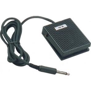 Quiklok PS25 sustain pedala