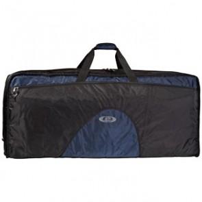 RITTER RJK710-9 torba za klavijature