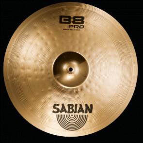 """Sabian 20"""" B8 Pro Medium Ride"""