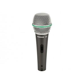 Samson Q4CL dinamički mikrofon