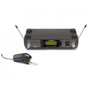 Samson AirLine wireless za gitaru