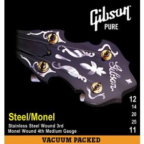 Gibson SBG-573M