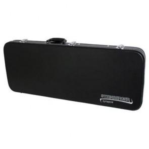Steinberger ZT3 TransTrem kofer za električnu gitaru
