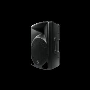 Alto Professional TX12 aktivni zvučnik