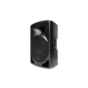 Alto Professional TX15 aktivni zvučnik