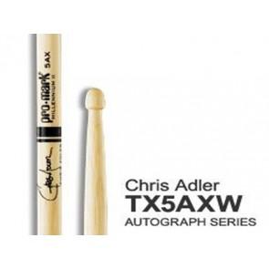 Pro Mark TX5AXW Chris Adler 5A Wood