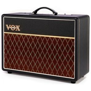 Vox AC-10C1 Custom
