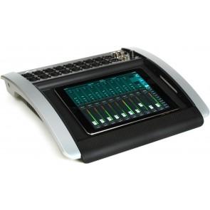 Behringer X AIR X18 digitalni tablet mikser