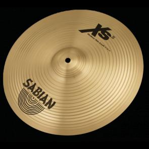 """Sabian 14"""" XS20 MEDIUM-THIN CRASH"""