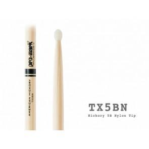 Pro Mark TX5BN American Hickory 5B Nylon