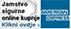 American Express jamstvo sigurne kupnje