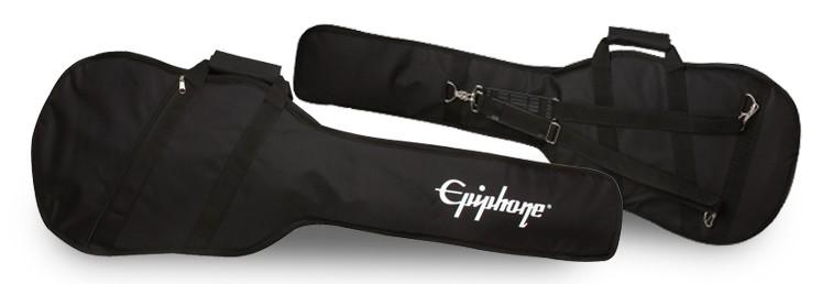Epiphone 940-XEGIG torba za električnu gitaru