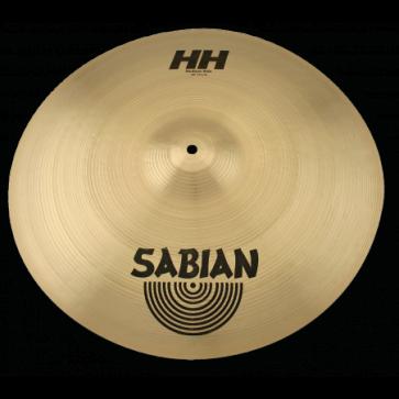 "Sabian Hand Hammered 20"" Medium Ride"