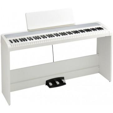 Korg B2 SP White digitalni piano
