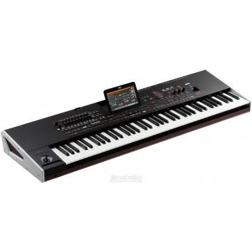 Korg PA4X-76 profesionalna aranžer klavijatura