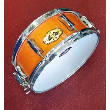 """Pearl 14"""" Vision, Maple Snare"""