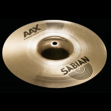"Sabian 11"" AAX X-PLOSION SPLASH"