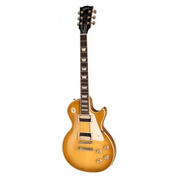 Gibson Les Paul Classic 2019 Honeyburst