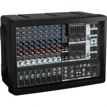 Behringer EUROPOWER PWP 980S