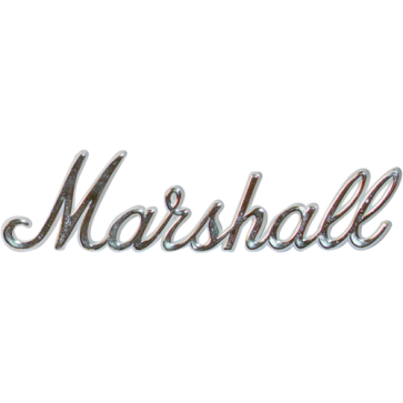 Marshall slova