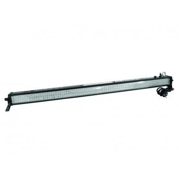 EUROLITE LED BAR-252 RGB 10mm 40° black