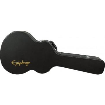Epiphone Emperor-II Hard Case