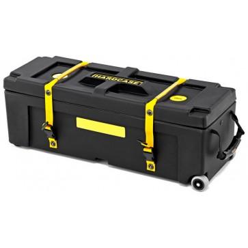 Hardcase HN28W kofer za hardware