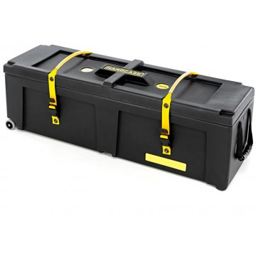 Hardcase HN40W kofer za hardware