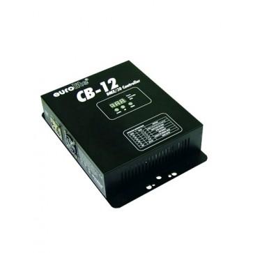 EUROLITE LED CB-12-30 DMX controller