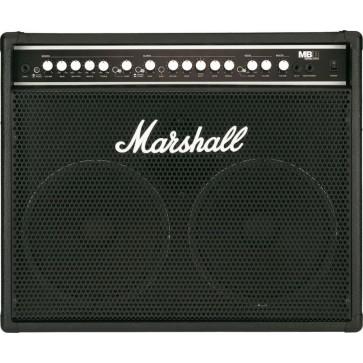 Marshall MB4210