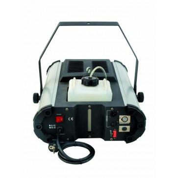 EUROLITE NX-200 smoke machine 2000W + TC