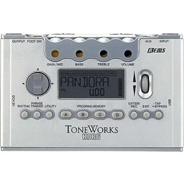 Korg PANDORA PX-5D