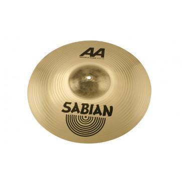 """Sabian 16"""" AA Metal-X Crash"""