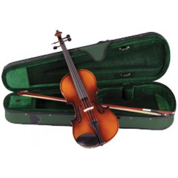 Antoni Debut violina 1/4